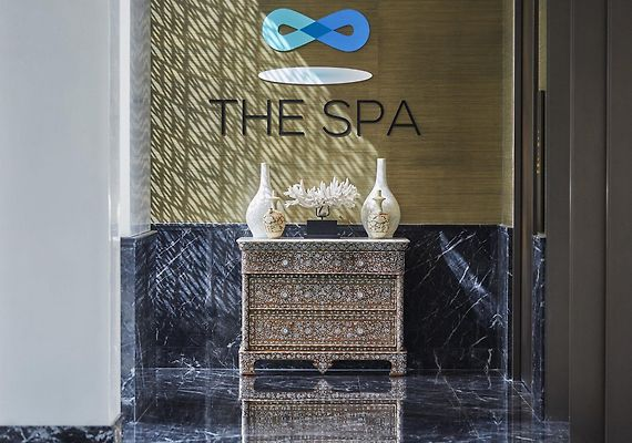 Bahrain Hotels,bahrain hotels with prostitutes,hotels in bahrain manama,four seasons hotel bahrain bay manama, bahrain,list of hotels in bahrain,bahrain hotels 5 star,bahrain hotels jobs,4 star hotels in bahrain,best hotels in bahrain